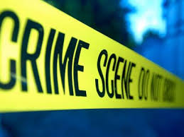 Εγκλημα στη Λάρισα με θύμα 32χρονο Αφρικανό