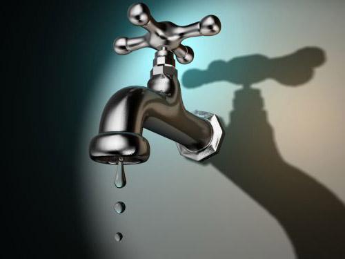 S.O.S. για το νερό στη Σκιάθο ~ ΣΤΕΡΕΥΕΙ Η ΜΟΝΑΔΙΚΗ ΠΗΓΗ ΥΔΡΟΔΟΤΗΣΗΣ