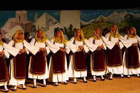 Τριήμερο φεστιβάλ στη Σκόπελο