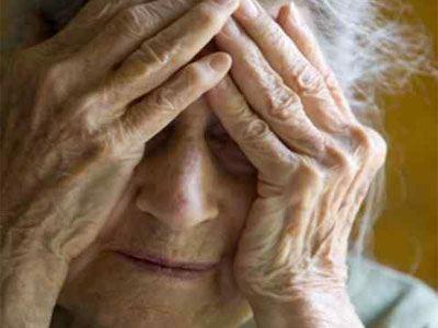 Απέσπασαν 2.000 ευρώ από 91χρονη Καρδιτσιώτισσα