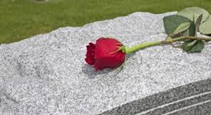 Νέο σοκ στα Τρίκαλα από το θάνατο 35χρονου