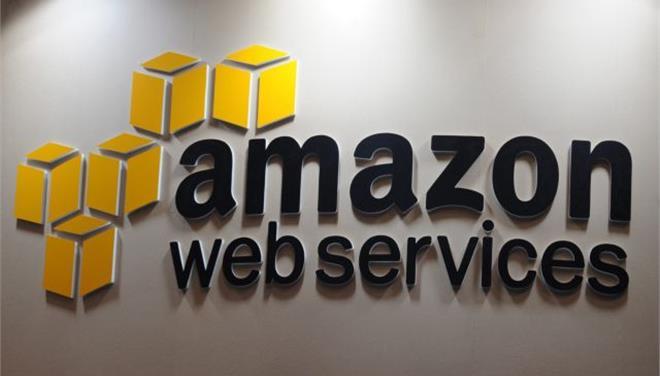 Παίζει online παιχνίδια η Amazon με την εξαγορά της Twitch έναντι $970 εκατομμυρίων