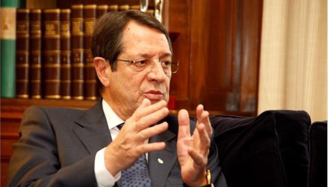Κύπρος: Αναβλήθηκε η συζήτηση του νομοσχεδίου για τις εκποιήσεις ακινήτων
