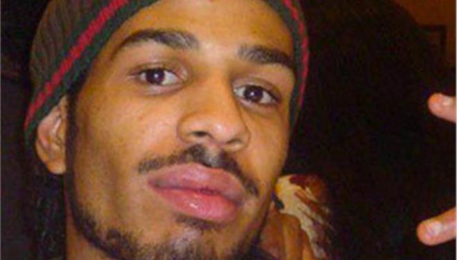 Αμερικανός τζιχαντιστής σκοτώθηκε στη Συρία