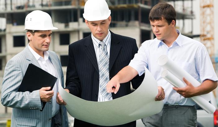 Μηχανικοί οδηγούνται στην ανεργία ~ ΠΕΡΙΟΡΙΣΤΗΚΕ ΣΤΟ 10% Η ΟΙΚΟΔΟΜΙΚΗ ΔΡΑΣΤΗΡΙΟΤΗΤΑ