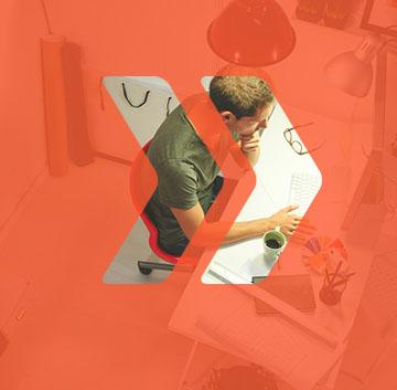 Google Developers Launchpad: 4ήμερο δωρεάν σεμινάριο για Startups