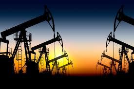 BBC: Πώς η Νορβηγία απέφυγε την «κατάρα του πετρελαίου»