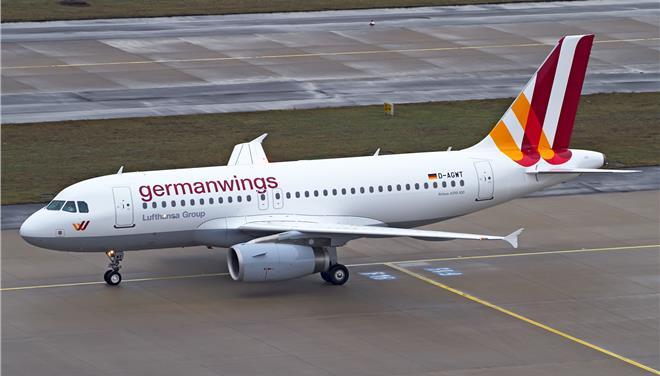 Το συνδικάτο των πιλότων εξήγγειλε απεργία σε θυγατρική της Lufthansa