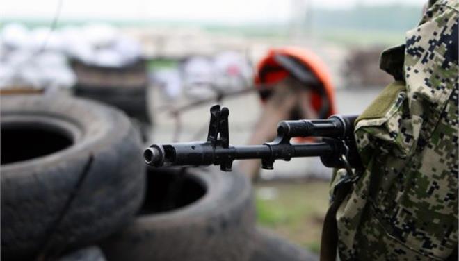 Εκτακτη συνεδρίαση του ΟΑΣΕ για τις «ρωσικές παραβιάσεις»