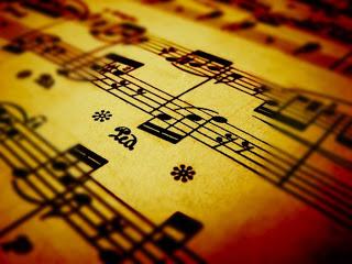 Τριάντα μουσικά χρόνια