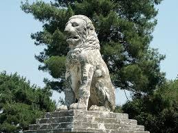 Η εξομολόγηση 82χρονου αρχαιοκάπηλου για την Αμφίπολη -Εγώ έδειξα τον τάφο στην Περιστέρη