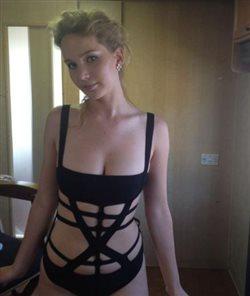 Γυμνές φωτογραφίες διασημοτήτων ελεύθερες στο Διαδίκτυο