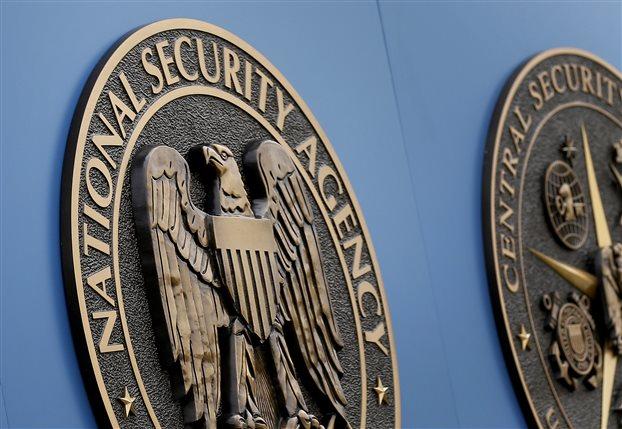 Υπό την παρακολούθηση της NSA βρισκόταν και η Τουρκία