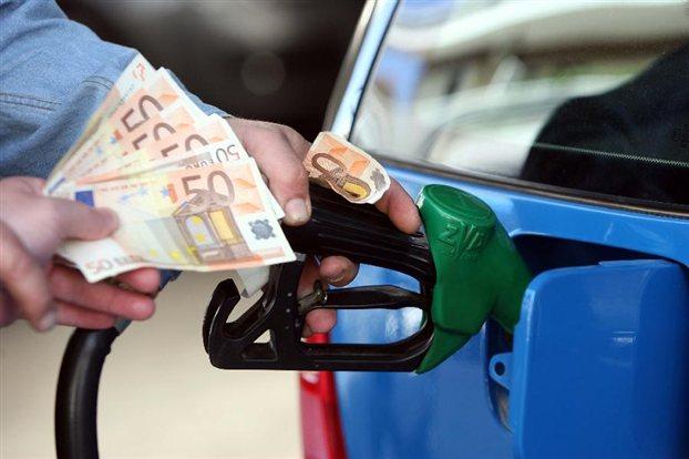 Τα έξι κόλπα των κυκλωμάτων λαθραίας διακίνησης βενζίνης, πετρελαίου και ναυτιλιακών καυσίμων