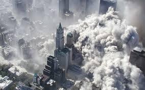 Τρόμος για την επέτειο της 11ης Σεπτεμβρίου - Στα χέρια τρομοκρατών 11 αεροσκάφη μετά την κατάληψη του αεροδρομίου στη Λιβύη