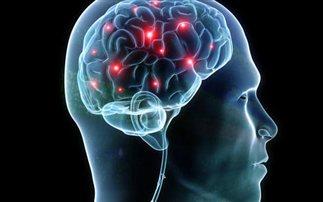 Ανθρώπινοι εγκέφαλοι επικοινώνησαν μέσω διαδικτύου
