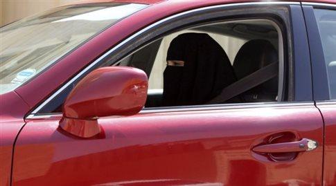 Σαουδική Αραβία: Εξετάζει την οδήγηση ως μέτρο μείωσης διαζυγίων