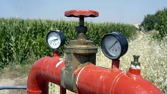 Λήγει προθεσμία αιτήσεων Εγγραφής Σημείου Υδροληψίας