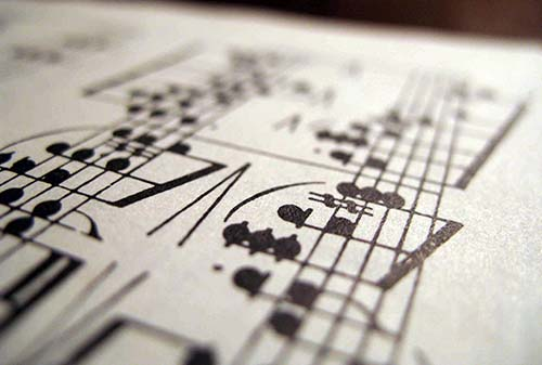 Η Πηλιορείτικη μουσική και οι χοροί του Πηλίου