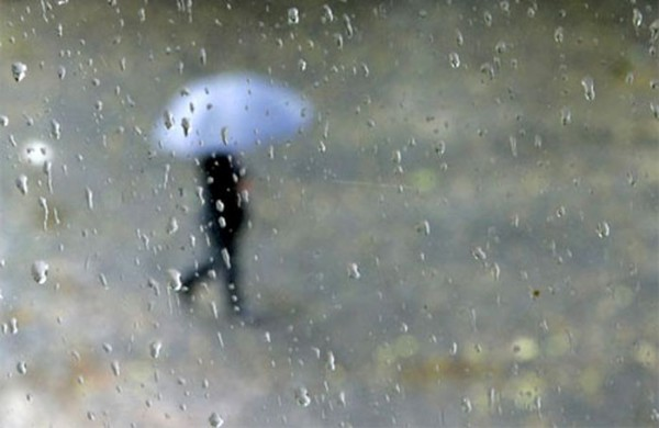 Ζημιές στο Βελεστίνο και τη Νέα Αγχίαλο από τις προχθεσινοβραδινές καταιγίδες