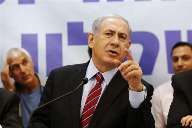 Το Ισραήλ απορρίπτει τον νέο πρέσβη της Νέας Ζηλανδίας