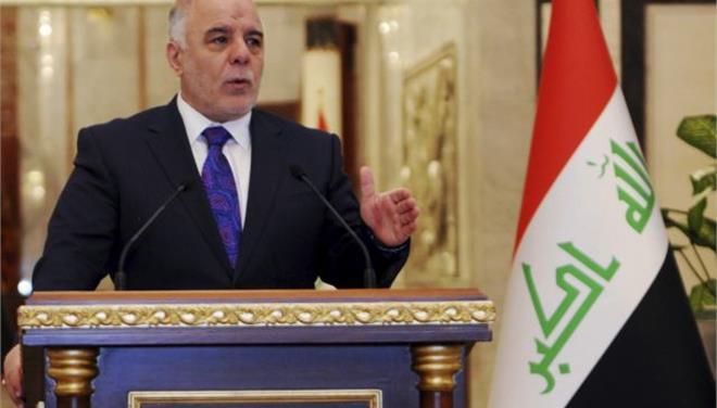 Ιράκ: Ψήφο εμπιστοσύνης έλαβε η νέα κυβέρνηση του αλ Αμπάντι