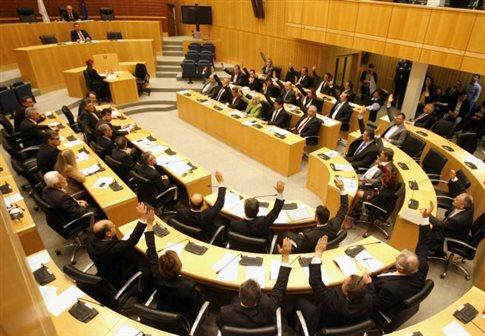Εμπλοκή στην εκταμίευση της επόμενης δόσης προς την Κύπρο