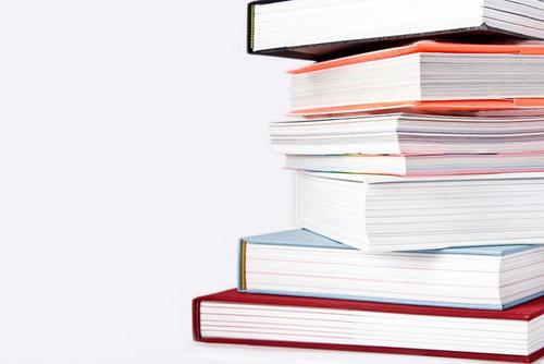 Στις αποθήκες τα βιβλία των ΕΠΑΛ