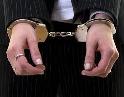 Σύλληψη τεσσάρων ληστών στο Βελεστίνο