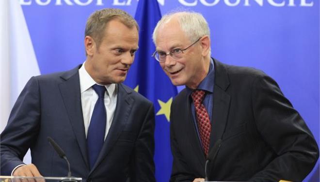 «Οι κυρώσεις στη Ρωσία θα ενισχυθούν ή θα ακυρωθούν ανάλογα με τις εξελίξεις» λέει η ΕΕ