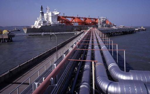 Η ενεργειακή εξάρτηση της Ευρώπης από τη Μόσχα -Στο 59,5% οι εισαγωγές της Ελλάδας σε ρωσικό φυσικό αέριο