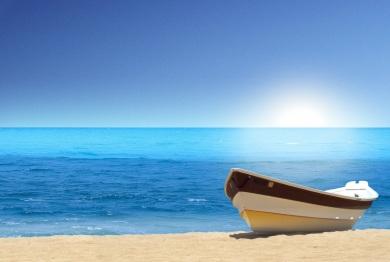 «Υπεστάλη» η γαλάζια σημαία από 38 ελληνικές ακτές