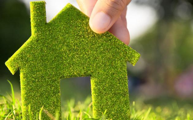 Αυθαίρετα: Συμψηφισμός μισού πρόστιμου με ενεργειακή αναβάθμιση