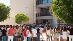 ΟΛΜΕ - ΔΟΕ: Κενά 3.000 καθηγητών σε γυμνάσια και λύκεια και 9.000 στα δημοτικά!