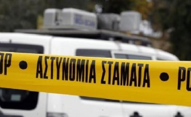 Ζάκυνθος: 42χρονη δολοφόνησε τον Κενυάτη σύντροφό της