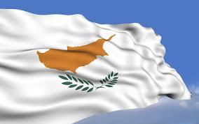 Συμφωνία συνεκμετάλλευσης κοιτασμάτων φυσικού αερίου Κύπρου - Αιγύπτου