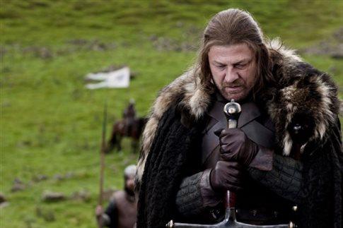 Το «Game of Thrones» γίνεται όπερα στη Νέα Υόρκη