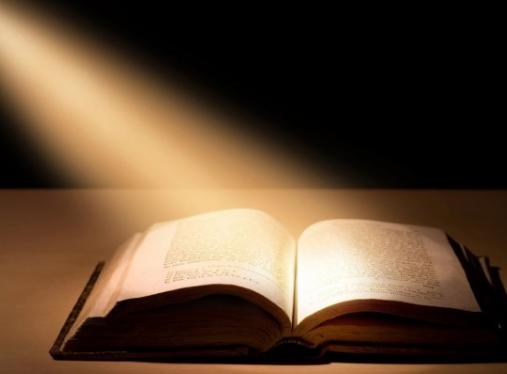 Σε διεθνές συνέδριο στελέχη της Ακαδημίας Θεολογικών Σπουδών Βόλου