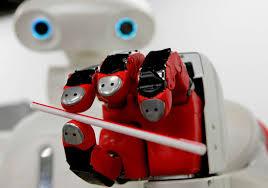Διαγωνισμός Εκπαιδευτικής Ρομποτικής για μαθητές δημοτικού
