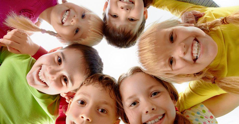 Στο ειδικό σχολείο Αγίου Δημητρίου πήραν τους γονείς και τους είπαν ότι δεν θα γίνει αγιασμός -Δεν υπάρχει προσωπικό