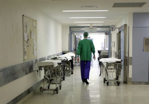 Εβδομάδα δωρεάν εξετάσεων για τον προστάτη στα δημόσια νοσοκομεία