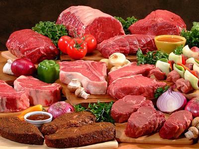 Κατασχέθηκαν 97 κιλά ακατάλληλου βοδινού κρέατος στο Πέραμα