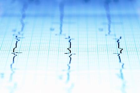 Σεισμός 5,6 Ρίχτερ ταρακούνησε την ανατολική Ιαπωνία