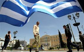 Γερμανικός Τύπος: Πίσω από τους αριθμούς της Ελλάδας κρύβεται μια τραγωδία