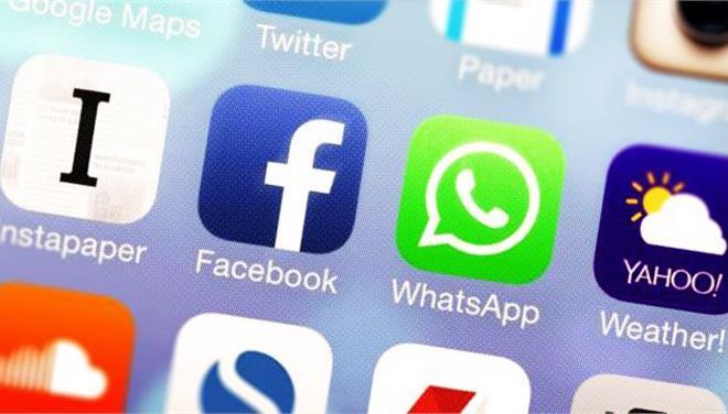 Βρετανικό ραντεβού απάτες στο διαδίκτυο
