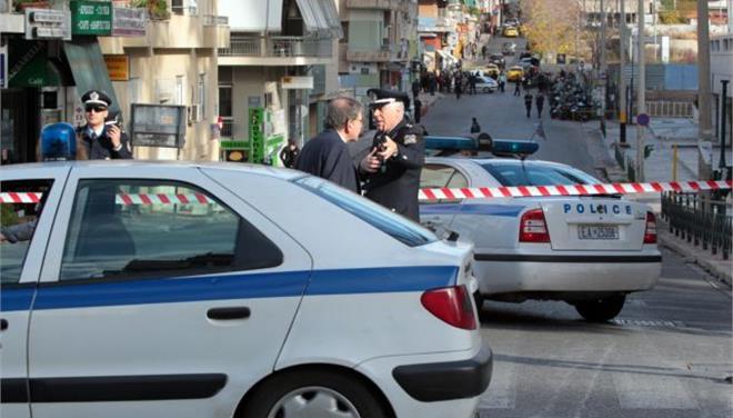 Πάτρα: Συνελήφθησαν τρία άτομα για αρπαγή βρέφους μέσα από το νοσοκομείο