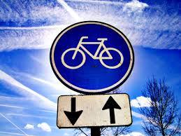 Στο τέλος του 2015 έτοιμος ο ποδηλατόδρομος Γκάζι - Φάληρο
