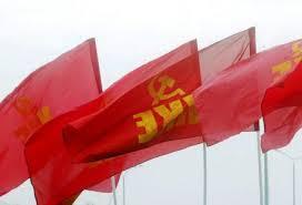 ΚΚΕ: Ούτε την ίδια την Παπαρήγα δεν θα ψηφίζαμε για Πρόεδρο της Δημοκρατίας
