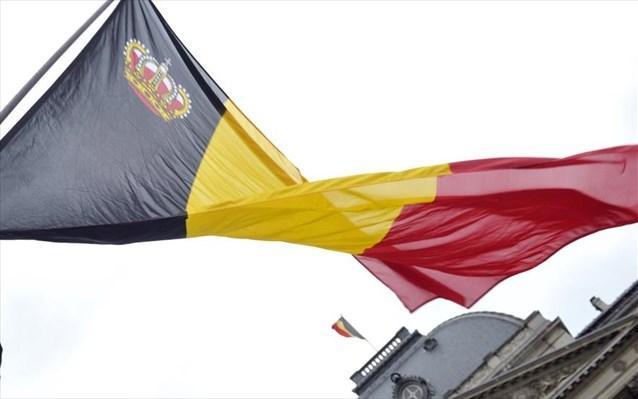 Μαχητικά αεροσκάφη θα διαθέσει το Βέλγιο κατά του Ισλαμικού Κράτους
