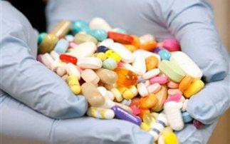 Στο ΣτΕ προσφεύγει ο Σύνδεσμος Φαρμακευτικών Επιχειρήσεων